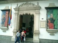 Centro01