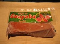 Guayaba01