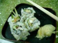 Roll01