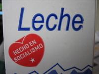 Leche03