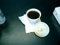 Cafe04