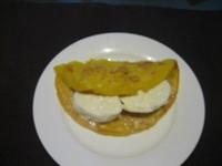 Cachapa03
