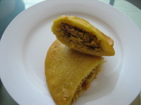 Empanada02