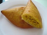 Empanada03