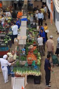 Mercado01