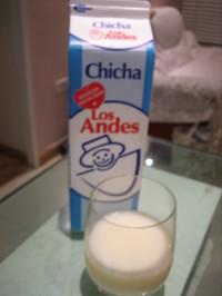 Chicha01