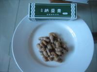 Natto01