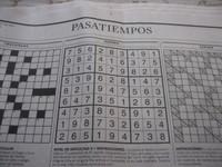 Sudoku01