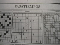 Sudoku02