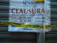 Clausura01