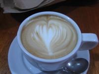 Cafearte01