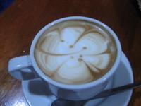 Cafearte02