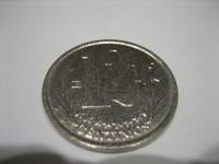 Moneda02