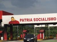 Socialismo01