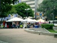 Feria01