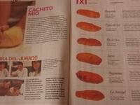 Cachito02