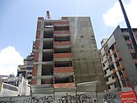 Edificio01
