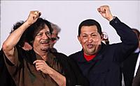 Gadafi_chavez_01
