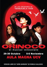 Orinoco01