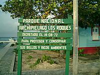 Rosroques01