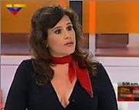 Mujer01