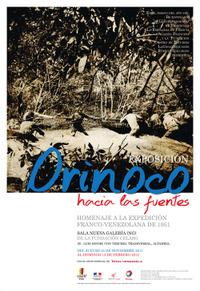Orinoco1201