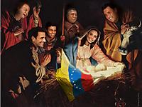 Nuevo_pesebre